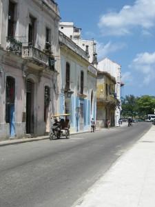 Kuba Urlaub Guantanamo Bay