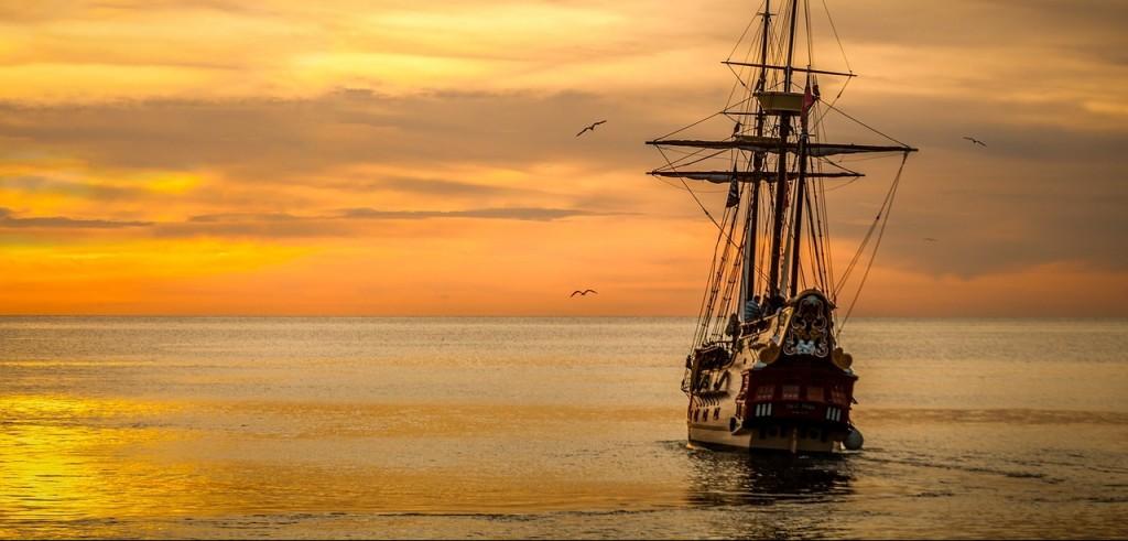 Kuba Urlaub Anreise Schiff