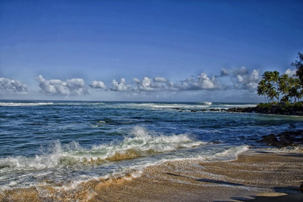 Kuba Strand Urlaub 2015