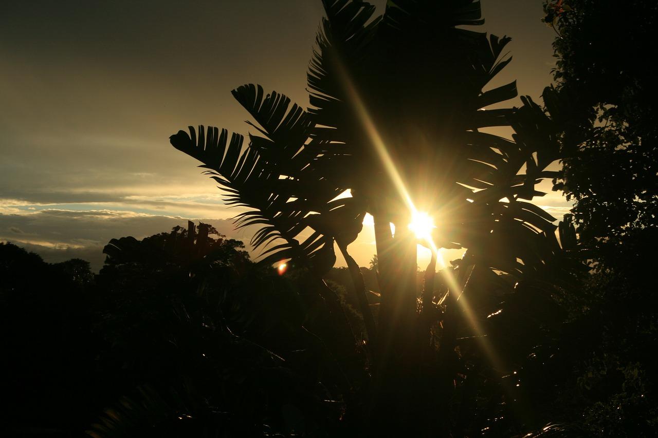 Willkommen Daily Cuba Kuba Urlaub Rundreise 2015