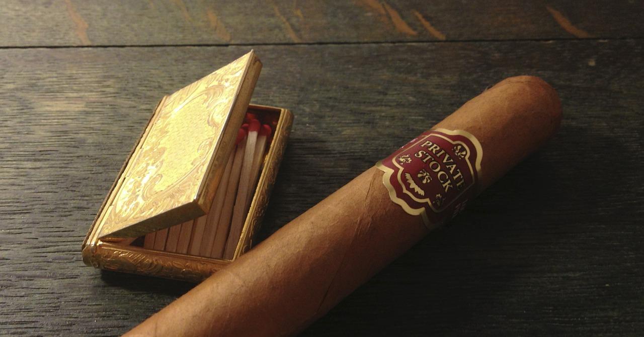 Kuba Zigarren Urlaub Rundreise Cohiba