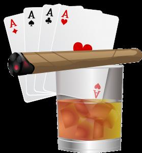 Kuba Zigarren Urlaub Rundreise Poker