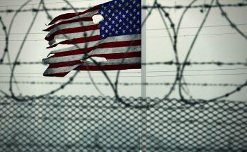 Guantanamo Bay Kuba