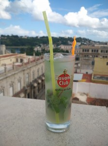 Kuba Rum