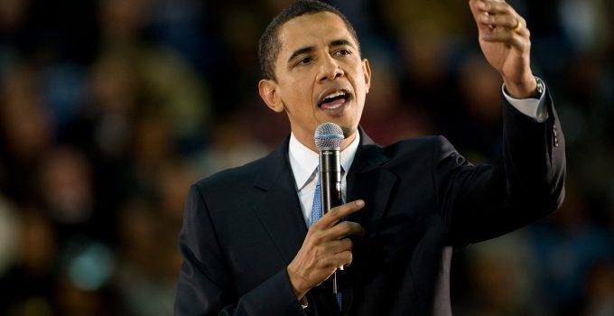 Obama Kuba Urlaub
