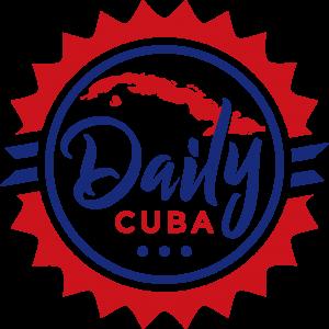 Daily Cuba Logo