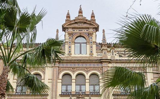 Hotel Kuba