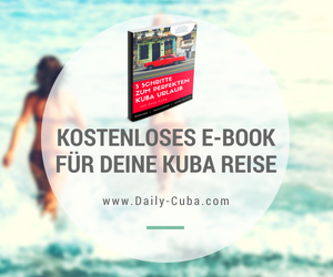 E-Book Daily Cuba